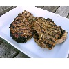 *Grilled Pork Chops- Beer Brined