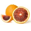 Blood Orange, ea. THUMBNAIL