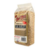 Bob's Red Mill Pearled Barley, 30oz. THUMBNAIL