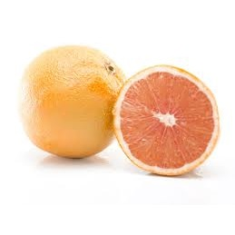 Organic Cara Cara Navel Orange, ea. THUMBNAIL