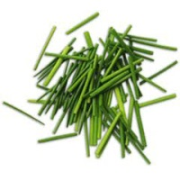 Organic Chives Bunch, ea. THUMBNAIL