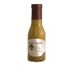 Mark & Stephen's Honey Mustard Mango Vinaigrette, 12oz. LARGE