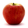 Organic Honeycrisp Apple, ea. THUMBNAIL