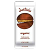 Justin's Milk Chocolate Peanut Butter Cup, 2pk THUMBNAIL