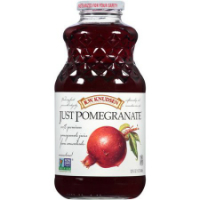Knudsen Just Pomegranate Juice, 32oz. THUMBNAIL