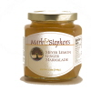 Mark & Stephen's Meyer Lemon Ginger Marmalade, 12oz. THUMBNAIL