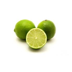 Organic Lime, ea. LARGE