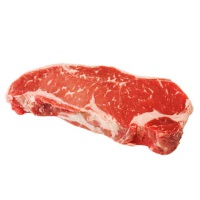 Harris Ranch Dry Aged Angus New York Strip Steak 12oz THUMBNAIL