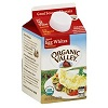 Organic Valley Egg Whites, 16oz. THUMBNAIL
