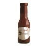 Mark & Stephen's Pomegranate Vinaigrette, 12oz. LARGE