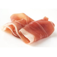 Sliced Prosciutto, 3oz. THUMBNAIL