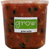 GROW Salsa, 24oz. LARGE
