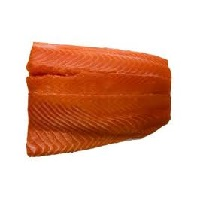 Loch Etive Steelhead, 8oz. LARGE