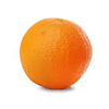 Organic Navel Orange Mon Ea THUMBNAIL