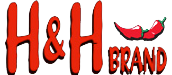 H&H Brands