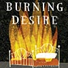 Burning Desire Estate Malbec SWATCH