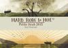 Hard Row to Hoe Petite Sirah 2015 Mini-Thumbnail