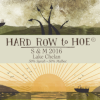 Hard Row to Hoe S & M 2016 SWATCH