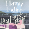 "Hard Row to Hoe ""Happy Ending"" 2018 SWATCH"