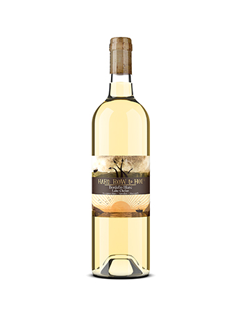 white wine, semillon, lake chelan, sauvignon blanc, whites