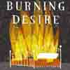 Burning Desire Estate Cabernet Franc 2014 Mini-Thumbnail
