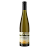 Hard Row to Hoe Dry Riesling 2017 Mini-Thumbnail