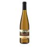 Hard Row to Hoe Gewurztraminer 2016 Mini-Thumbnail
