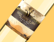 white wine, semillon, lake chelan, sauvignon blanc, whites, blanc, bordeaux THUMBNAIL
