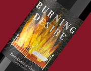 Burning Desire Estate Cabernet Franc 2012 THUMBNAIL