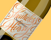 white wine, Chardonnay, food friendly wine, lake chelan_THUMBNAIL