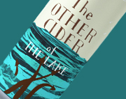 The OTHER CIDER of the LAKE 4-pack