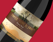 Hard Row to Hoe Pinot Noir 2012 THUMBNAIL