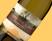 History of Lake Chelan, Chelan estate wine, best selling wine chelan, lake chelan, wine and food pairing_THUMBNAIL