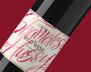 Shameless Hussy Red Blend_THUMBNAIL