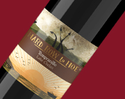 Hard Row to Hoe Tempranillo 2016_THUMBNAIL