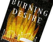 Burning Desire Cabernet Franc 2011 MAIN