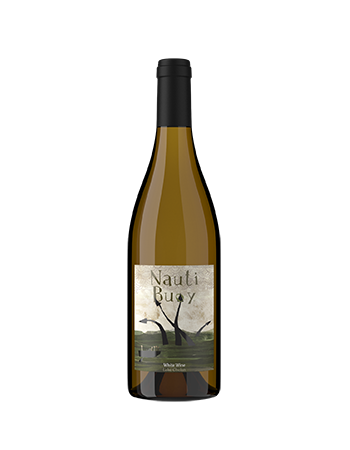 riesling, naughty, white wine, salmon safe, sustainable, 98831, manson