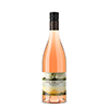 Hard Row to Hoe Grenache Rosé 2019 SWATCH