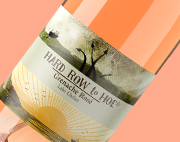 Hard Row to Hoe Grenache Rosé 2019 THUMBNAIL