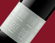 Whole Picture® 'Amphora' Cabernet Franc 2019 THUMBNAIL