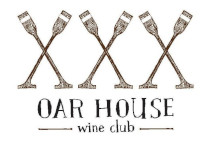 Oar House MAIN