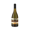 Hard Row to Hoe Chardonnay 2015 Mini-Thumbnail
