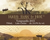 Hard Row to Hoe Tempranillo 2014 SWATCH