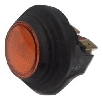 Santos 70 LIGHTED ON/OFF Switch PN# 70702 MAIN