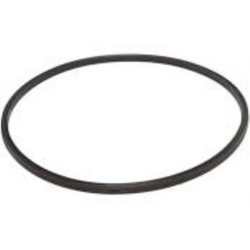 Aeternum Rubber Gasket PN# 799 for 10L, 12L  Pressure Cookers MAIN
