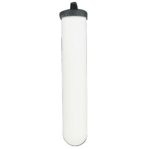 Doulton Sterasyl Replacement Filter MAIN