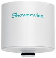 Showerwise Replacement #1197 Cartridge THUMBNAIL