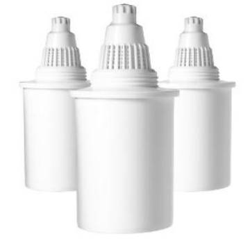 AnyWater Pitcher Replacement Filters MAIN