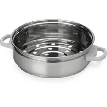 Aroma Simply Stainless 753SG  Steamer Tray Accessory