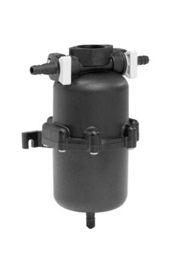 Flojet Pressurized Mini Accumulator Tank MAIN